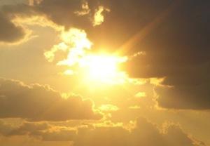 Solar Revolution in Norfolk and Suffolk