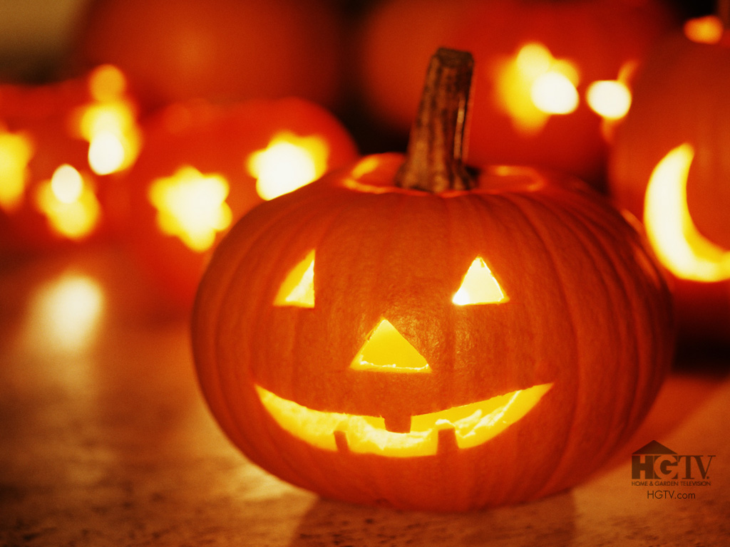 Get Ready For the Fright Of Your Life at the Hemsby Halloween Spooktacular!