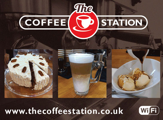 The-Coffee-Station-Cafe-in-Hemsby