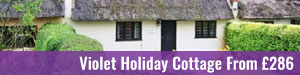 Violet-Holiday-Cottage-Hemsby